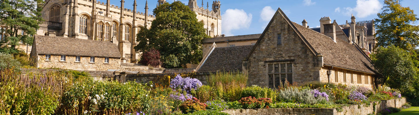 christ_church_oxford_slider2