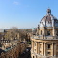 Latest news at Oxfordbnb – we will be open again from 8th July 2020